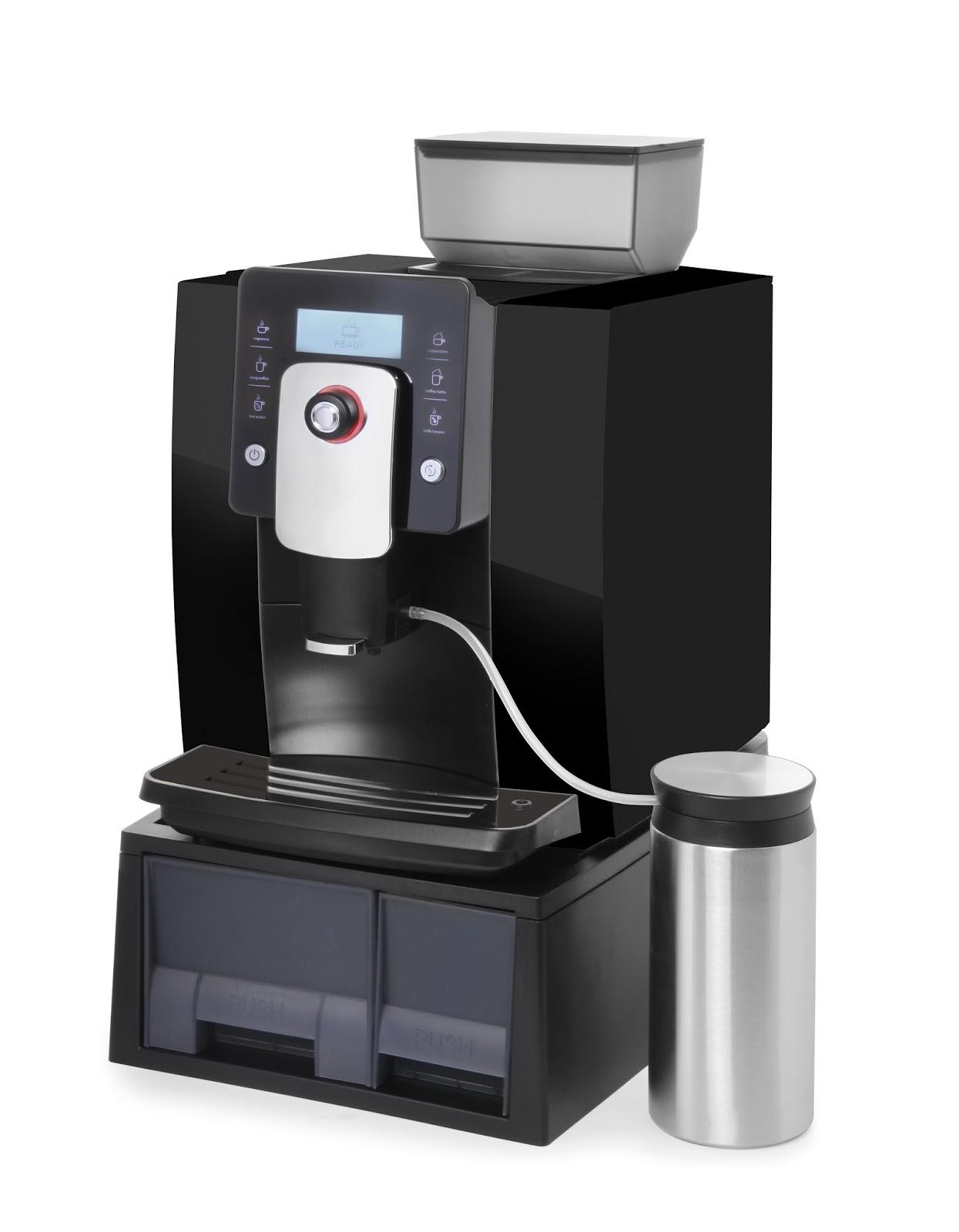 aparat cafea, aparat cafea automat, espressor, aparat cafea profesional, aparat cafea automat profesional