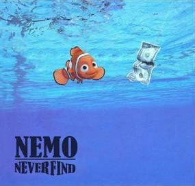 Vinilos Rock Nirvana Nevermind Edici 243 N Simply Vinyl