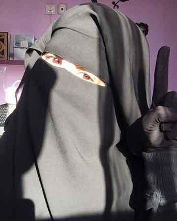 واتس اب بنات وبنات للتعارف والزواج بالسعودية