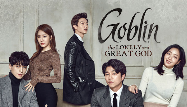 Drama Korea, Film Bagus, Komedi, Romantis, Fantasy, Horor