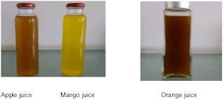 High Acyl Gellan Gum solutions and applications- Natural Vegetable And Fruit Juices