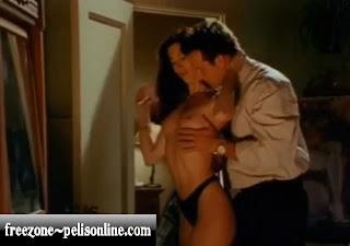 Sexual Heat 2007 online Freezone-pelisonline