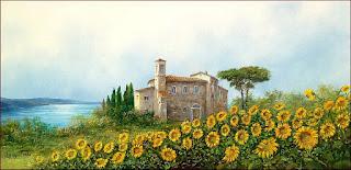 campos-flores-vistas-campos