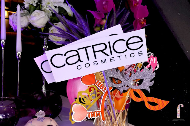 Catrice cosmetics is a German brand that is released by Cosnova Group in 2004. The vision and mission of this brand is to combine together the beauty and fashion trend in the world hence their products are always up to date, Starting with a lot of variety and choices, colors to texture make Catrice Cosmetics earned its positive feedback from customer.  Their price range is affordable and wallet friendly, starting with IDR 28.000 up to IDR 130.000 is fulfilling everyone's need in beauty. The packaging are innovative with a high quality formula. All of these make every products from Catrice cosmetics worth to buy because they know every women are intrigued and curious about beauty, fashion, colors and luxury.