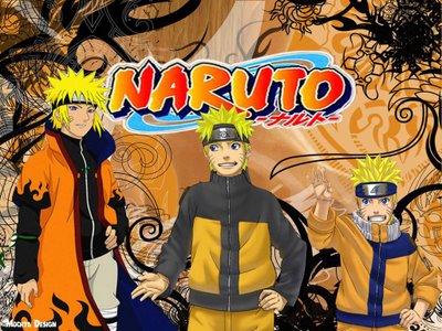 Naruto Shippuden Stream Deutsch Anime4you