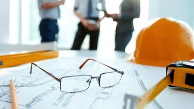 ΓΙΑΝΝΕΝΑ: Τεχνικό γραφείο ζητά υπάλληλο
