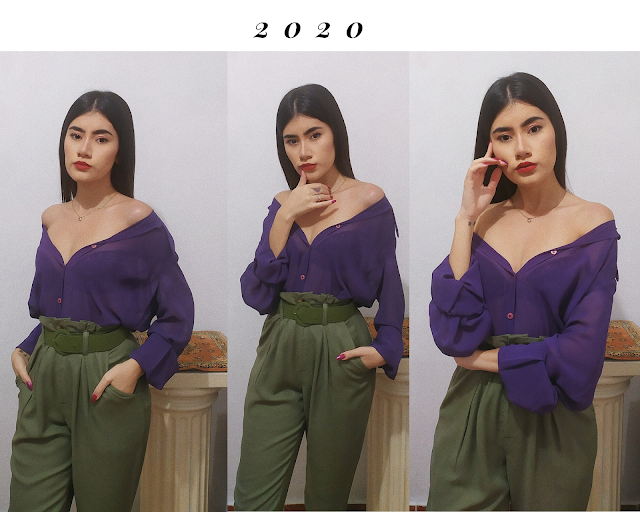 Anos 2020