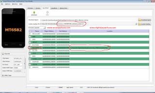 Cómo instalar recovery en celular Huawei Y360-U23-U03