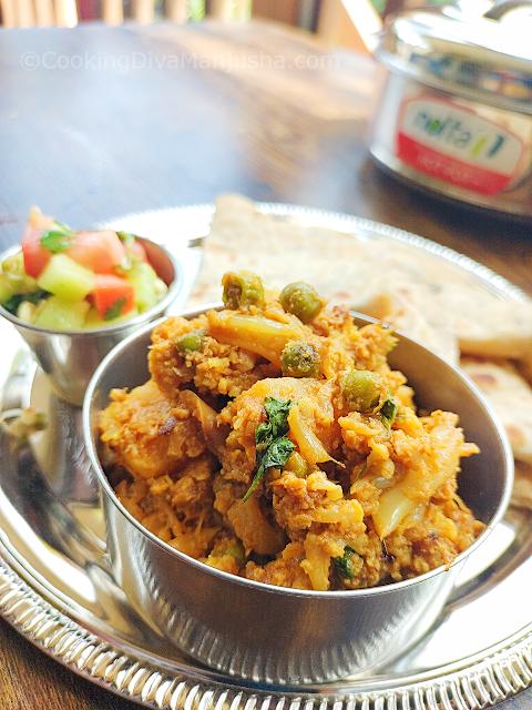 indian-cauliflower-recipe
