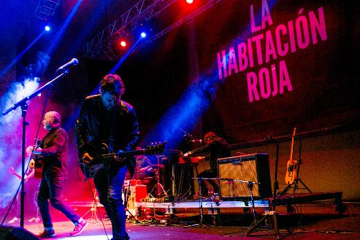 La Feria Valenciana de la Música crece artística y profesionalmente y fortalece sus vínculos con la ciudad de Castellón