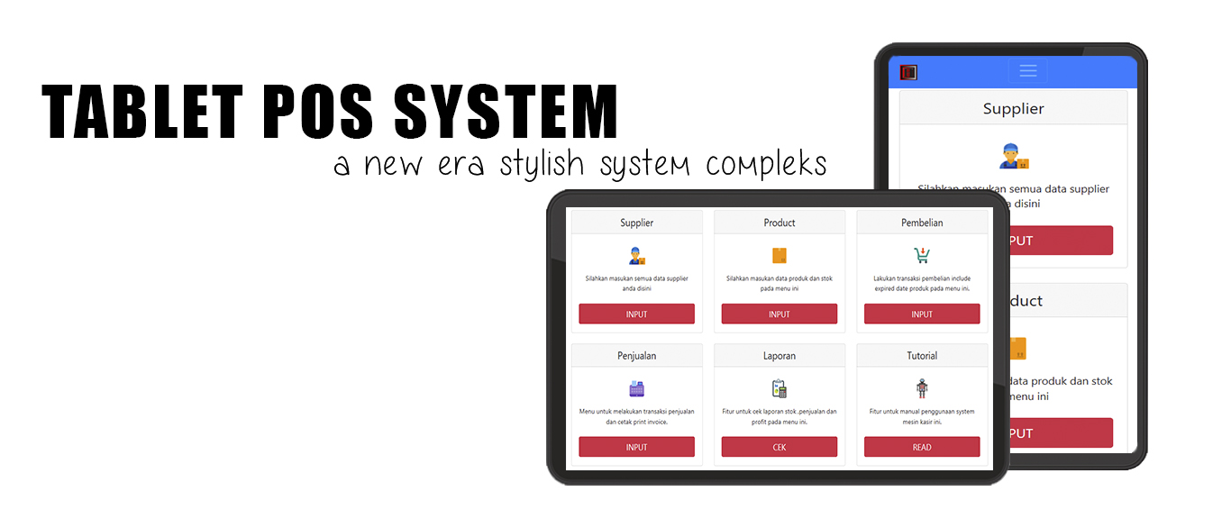 software kasir online,program kasir online