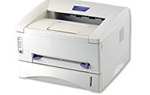 Brother HL-1450 Printer