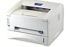 Brother HL-1230 Printer Driver Download