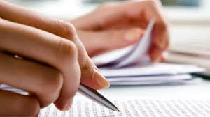 अब यूपी में निजी बीएड-बीटीसी कॉलेजों की जांच के आदेश