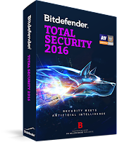 http://download.bitdefender.com/windows/installer/en-us/bitdefender_tsecurity.exe