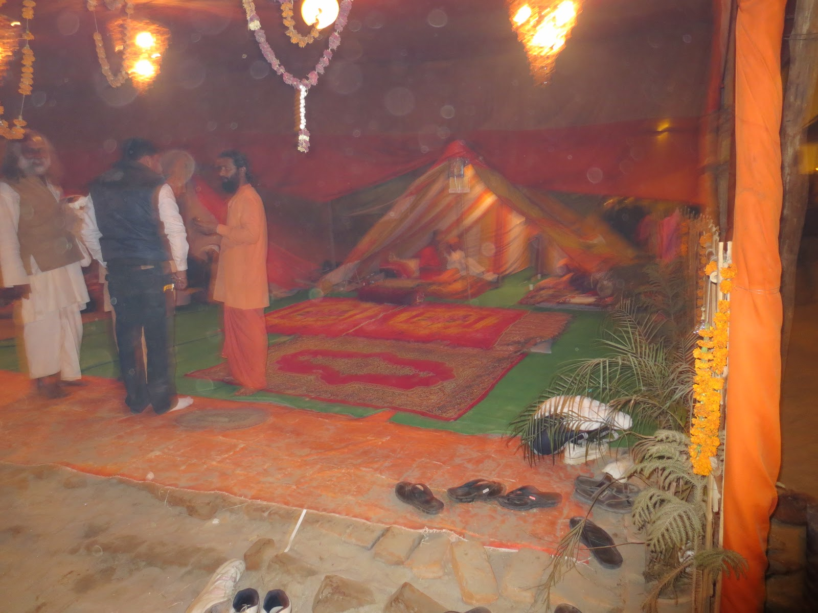 Aghora starts with a dildo and ends with a loaded meaty cock - 1 part 4
