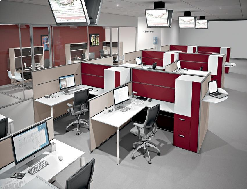 Used Office Furniture In Greenville Sc Buy Office Furniture Online
