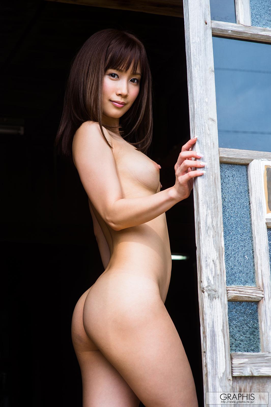 porn comics sexy thongs