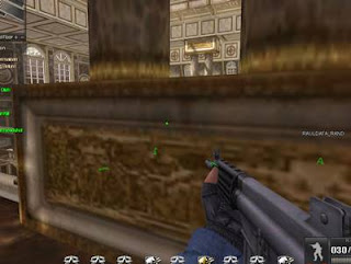 Link Download File Cheats Point Blank 8 Juni 2019