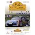 [Guía] Tramos, horarios y lista de inscritos Rallye Rías Baixas 2021