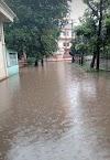 Banjir kepung kota Bekasi, Pemkot dinilai gagal dalam penanganan banjir