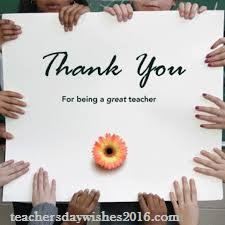 Teachers day Ideas | Teachers day Gift Ideas | Teachers Day Special Program Idea and Funny quotes and Wishes for teachers