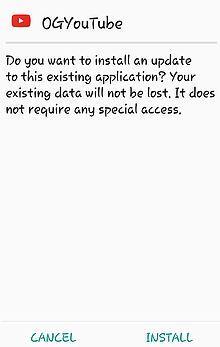 Download OGYouTube 2018-www.missingapk.com
