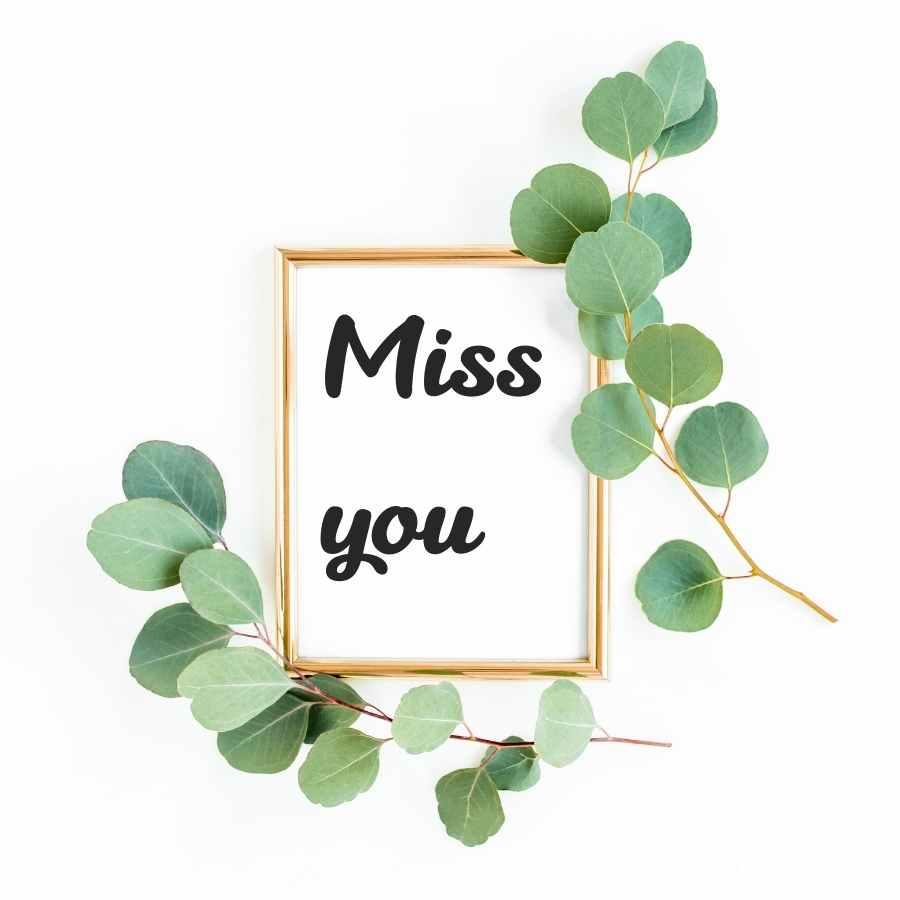 i miss you images download