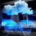 Cloud Computing Purposes & Benefits And NuoDB's Positive Role