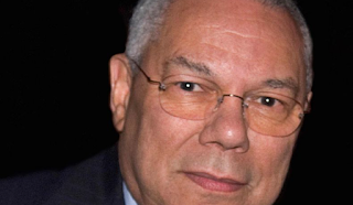Hillary to FBI: Colin Powell Advised Me to Use Private Server!