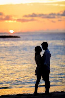 {LATEST} Romantic Couple Pics for dp 2019