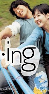 .ing 2003 Korean 480p BluRay 500MB With Bangla Subtitle