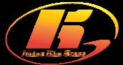 Hoàng Kim Group ®️