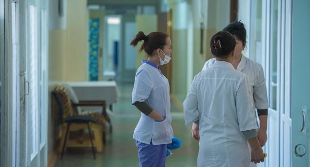 «Жена у одного мужа попала в больницу» — бесподобный рассказ о ценности близких