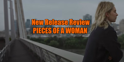 pieces of a woman review