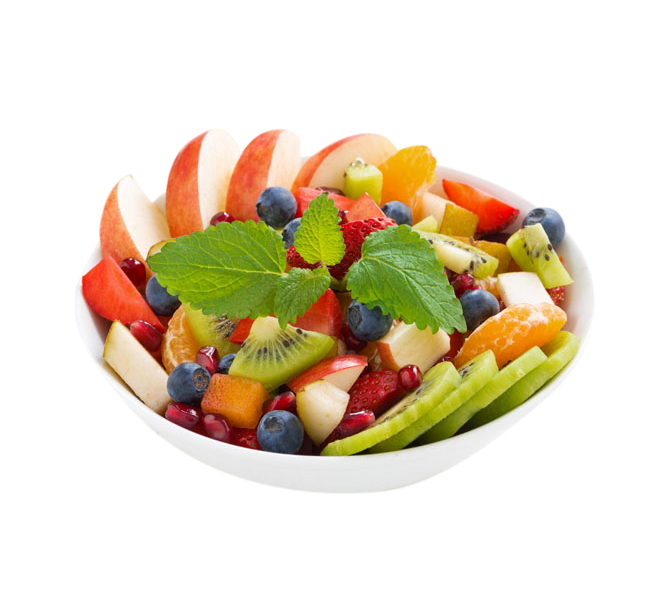 Ice cream Fruit salad Fruit cup Vegetable, White bowl of apple slices, natural Foods, food png by: pngkh.com