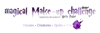 http://www.alionsworld.de/p/magical-make-up-challenge-von.html