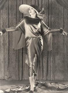 Dorothy Seastrom