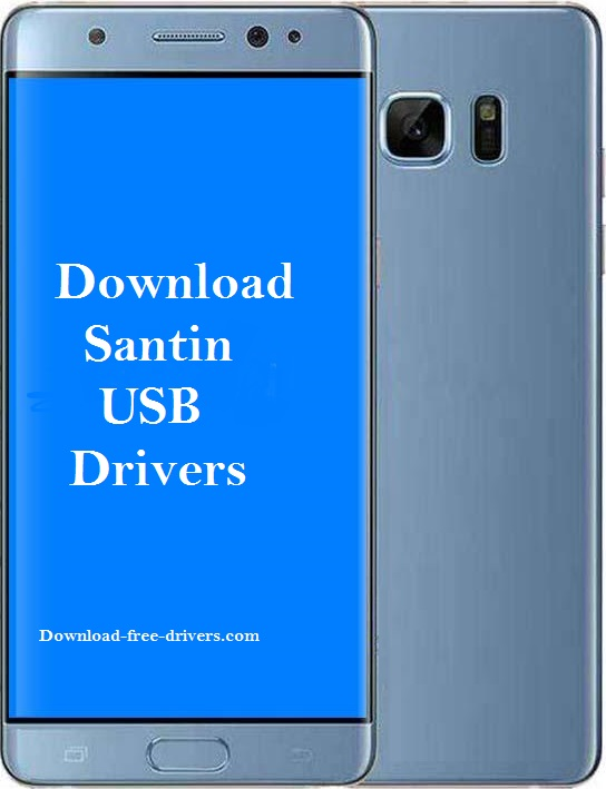 How to Install USB Driver for Android Device on Computer