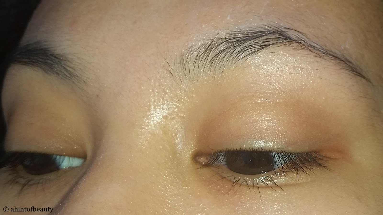A Hint of Beauty: Anastasia Beverly Hills Bold Brow Kit
