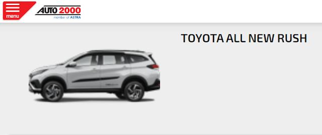 Gambar-Toyota-Rush