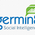 Germin8 enables brands to get industry-specific ontologies with their upgraded tool Germin8 social listening