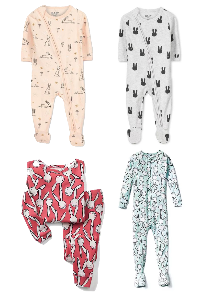 Sleep tight in baby boy pajamas & sleepers from OshKosh. Free shipping on comfy baby boy sleepwear & pj's from the trusted name in kids' clothing.