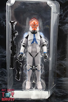 Star Wars Black Series 332nd Ahsoka's Clone Trooper Box 05