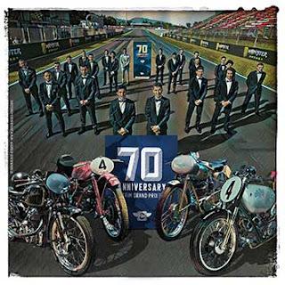 https://1.bp.blogspot.com/-JjN5pAudcrs/XRXP-wQRSDI/AAAAAAAADAc/sWwfDuTsqYEBE1UbGsEf1K1D2_5BCBT0gCLcBGAs/s320/Pic_MotoGP-_003.jpg