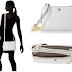 Amazon: $22.98 (Reg. $68) Anne Klein Dual Compartment Crossbody, White!