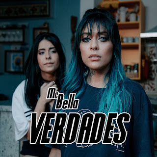MP3 download Mc Bella - Verdades - Single iTunes plus aac m4a mp3