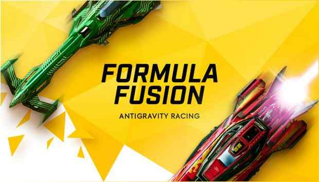 free-download-formula-fusion-v13186-pc-game