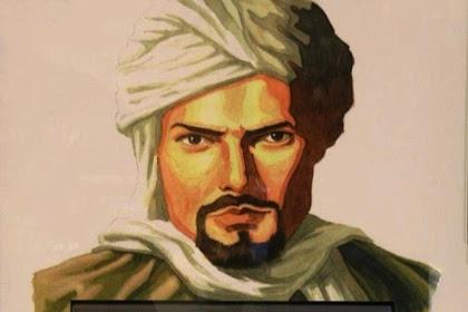 Ibnu Batutah, Pengembara Muslim Terbesar Dan Tak Tertandingi