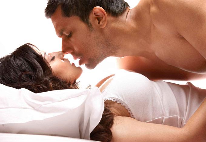 Sunny Leone Sex Tape